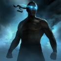 دانلود بازی شادو فایت 3 1.20.0 Shadow Fight 3 برای اندروید و آیفون