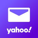 دانلود یاهو میل Yahoo Mail 6.1.4 برای اندروید + آیفون