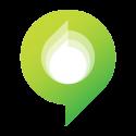 دانلود برنامه آیگپ (آی گپ) 2.1.9 iGap برای اندروید و آیفون