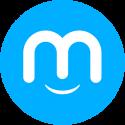دانلود مایکت Myket 7.4.7 نسخه جدید برنامه مارکت ایرانی مایکت برای اندروید