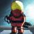 دانلود ایلمنت Ailment 3.0.1 بازی بیماری مرگبار برای اندروید و آیفون