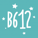 دانلود بی 612 9.2.11 B612 برنامه افکت گذاری زنده و جذاب تصاویر برای اندروید