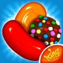 دانلود کندی کراش Candy Crush Saga 1.166.0.4 بازی حذف آب نبات اندروید