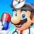 دانلود بازی دنیای دکتر ماریو Dr. Mario World 2.2.4 برای اندروید و آیفون