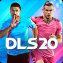 دانلود بازی دریم لیگ 2020 Dream League Soccer 2020 7.17 اندروید