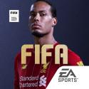 دانلود بازی فوتبال فیفا موبایل 13.1.02 FIFA Football برای اندروید و آیفون