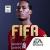 دانلود بازی فوتبال فیفا موبایل 13.0.13 FIFA Football برای اندروید و آیفون