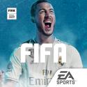 دانلود بازی فوتبال فیفا موبایل 13.0.12 FIFA Football برای اندروید و آیفون