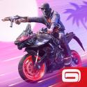 دانلود بازی گانگستر وگاس Gangstar Vegas 4.7.0d برای اندروید + آیفون