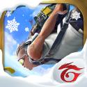 دانلود بازی فری فایر Garena Free Fire 1.43.0 برای اندروید و آیفون