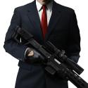 دانلود بازی هیتمن اسنایپر Hitman Sniper 1.7.128077 برای اندروید و آیفون