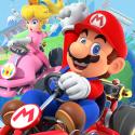 دانلود بازی ماریو کارت تور Mario Kart Tour 1.6.0 برای اندروید و آیفون