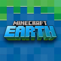 دانلود بازی ماینکرافت ارث Minecraft Earth 0.15.1 اندروید و آیفون