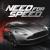 دانلود بازی نیدفور اسپید نامحدود 4.2.3 Need for Speed No Limits اندروید
