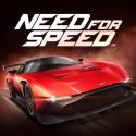 دانلود بازی نیدفور اسپید نامحدود 4.1.3 Need for Speed No Limits اندروید