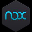 دانلود نوکس پلیر NoxPlayer 6.6.0.1 برنامه شبیه ساز اندروید برای ویندوز