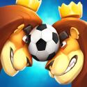 دانلود رامبل استارز Rumble Stars Football 1.5.5.1 اندروید و آیفون
