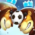 دانلود بازی رامبل استارز Rumble Stars Football 1.3.8.3 اندروید و آیفون