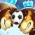 دانلود رامبل استارز Rumble Stars Football 1.5.1.1 اندروید و آیفون