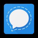 دانلود سیگنال مسنجر Signal Private Messenger 4.51.6 برای اندروید و آیفون