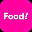 دانلود اسنپ فود 4.6.0.37 SnappFood برنامه سفارش آنلاین غذا اندروید و آیفون