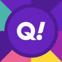 دانلود اسنپ کیو 4.0.7 SnappQ بازی مسابقه آنلاین برای اندروید