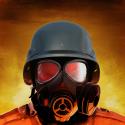 دانلود بازی تاکتیکول 1.11.0 Tacticool – 5v5 shooter برای اندروید و آیفون