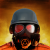 دانلود بازی تاکتیکول 1.16.1 Tacticool – 5v5 shooter برای اندروید و آیفون