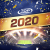 دانلود تاپ الون Top Eleven 2020 9.2 بازی مربیگری فوتبال اندروید و آیفون