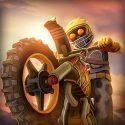 دانلود Trials Frontier 7.9.1 بازی جذاب موتور تریل برای اندروید + آیفون