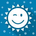 دانلود YoWindow Weather 2.18.6 برنامه هواشناسی قدرتمند برای اندروید