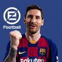 دانلود پی اس 2020 4.2.0 eFootball PES 2020 بازی فوتبال اندروید و آیفون