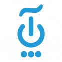 دانلود آپان 1.0.9 Apan رمز دوم یکبار مصرف پویا بانک انصار اندروید و آیفون