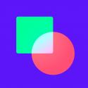 دانلود بایت 1.0.9 Byte – Creativity First برای اندروید و آیفون