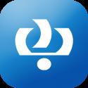 دانلود همراه بانک رفاه 2.5.6 Hamrah bank refah برای اندروید و آیفون