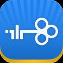دانلود همراز 1.8.3 Hamraz رمز دوم یکبار مصرف پویا بانک تجارت برای اندروید