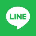 دانلود لاین LINE 10.9.2 تماس و پیامک رایگان برای اندروید + آیفون