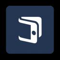 دانلود همراه بانک سامان (موبایلت) 1.44.3.10 Mobillet برای اندروید + آیفون