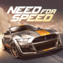 دانلود بازی نیدفور اسپید نامحدود 4.3.4 Need for Speed No Limits اندروید