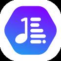 دانلود برنامه نکس وان موزیک Nex1Music 3.0.6 برای اندروید و آیفون
