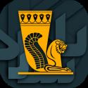 دانلود همراه بانک پاسارگاد 6.9.9 Pasargad Mobile Bank برای اندروید + آیفون
