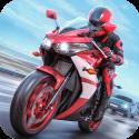 دانلود بازی ریسینگ فور موتور Racing Fever: Moto 1.80.0 اندروید و آیفون