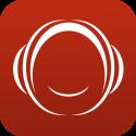 دانلود رادیو جوان 9.1.10 Radio Javan برای اندروید و آیفون