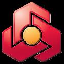 دانلود رمز نگار ملت 1.1 RamzNegar رمز دوم یکبار مصرف بانک ملت اندروید