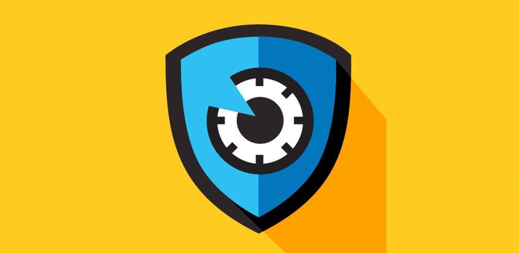 دانلود رمزبان 2.2.0 Ramzban رمز دوم یکبار مصرف پویا بانک ملی برای اندروید