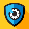 دانلود رمزبان 2.1.1 Ramzban رمز دوم یکبار مصرف پویا بانک ملی برای اندروید