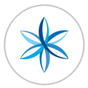 دانلود رمزینه 3.3.6 Ramzine رمز دوم یکبار مصرف پویا بانک سامان برای اندروید