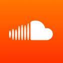 دانلود ساوندکلاود SoundCloud 2020.10.29 جستجو و دانلود موزیک اندروید