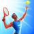 دانلود بازی تنیس کلش Tennis Clash: 3D Sports 1.30.2 برای اندروید و آیفون