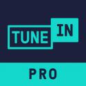 دانلود تونلن پرو TuneIn Pro 25.4 ایستگاه های رادیویی آنلاین اندروید + آیفون